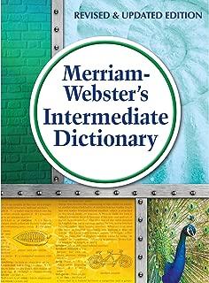 webster dictionary mac