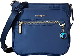 Hedgren Magic Small Crossbody