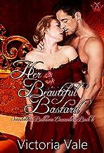 Best beautiful bastard full book Reviews