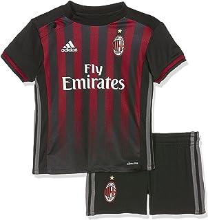 Jogging Adidas AC Milan