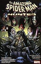 Amazing Spider-Man: Hunted (Vol. 4) TPB