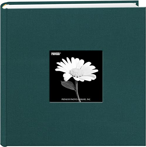 tienda de ventas outlet Pioneer Bolsillo Bolsillo Bolsillo Funda de Tela de Marco álbum de Fotos  bienvenido a elegir