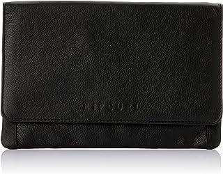 Rip Curl Women's Wallet, 1SZ