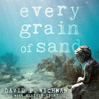 Every Grain of Sand: A Memoir