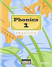Phonics 1 Practice