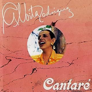 Best albita rodriguez songs Reviews