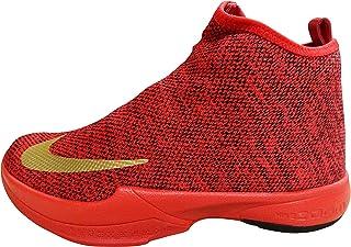 Nike Men's Zoom Kobe Icon Basketball Shoes, 7.5 UK