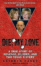 Best die my love book Reviews