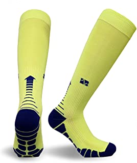 Vitalsox Italy, Patented Graduated Compression Socks Pairs Vt1211 Carbon Series