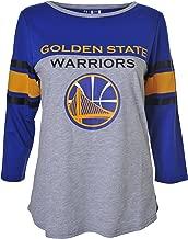 Best golden state warriors t shirt womens Reviews
