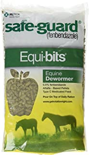 Best horse worming pellets Reviews