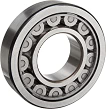 SKF NU 315 ECJ Cylindrical