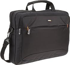 AmazonBasics 10-Pack, Black