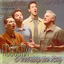 Best o worship the king Reviews