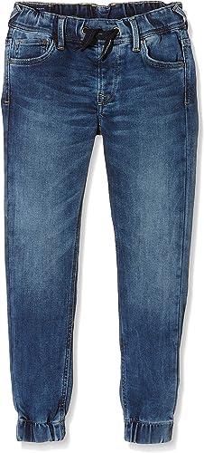 Pepe Jeans Jungen Sprinter Jeans