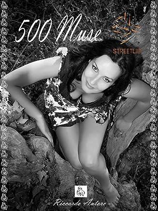 500 Muse