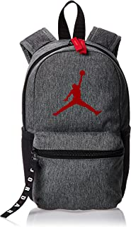 Nike Unisex Jan Jordan Air Pack Mini Backpack