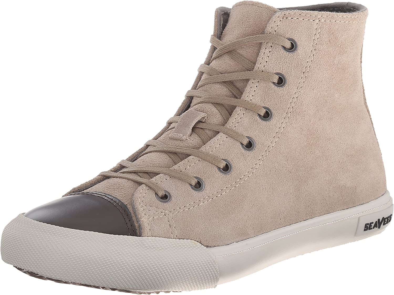 SeaVees Woherrar 08  61 61 61 Army Emission High mode skor  Vi erbjuder olika kända varumärken