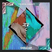 Best the royal concept - smile Reviews