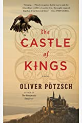 The Castle of Kings Kindle Edition