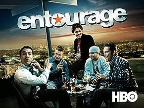 Entourage: Season 2