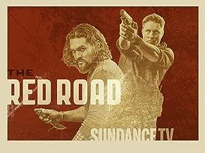 Best red road series 3 Reviews
