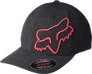 Men's Clouded Flexfit Hat