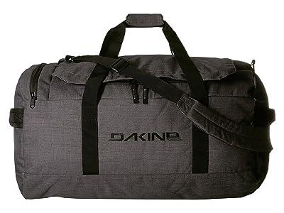 Dakine EQ Duffel 70L (Carbon) Duffel Bags