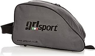 Grisport Unisex-Adult Boot Shoe Bags