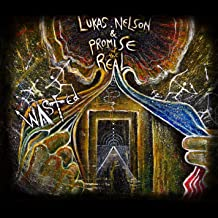 Best lukas nelson wasted Reviews