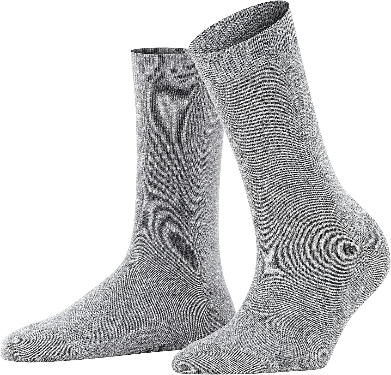 FALKE Women's Family W So Socks