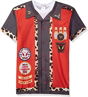 Best novelty bowling shirts Reviews