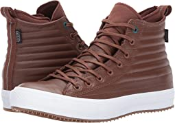 Converse Chuck Taylor All Star WP Boot - Hi