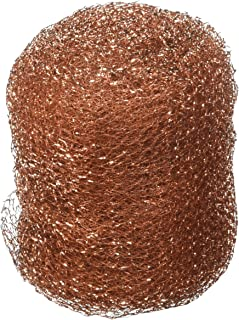 Best stuffit copper wool Reviews
