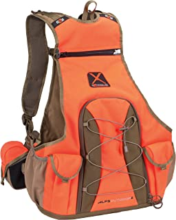 ALPS OutdoorZ Extreme Upland Game Vest