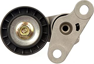 serpentine belt tensioner gauge