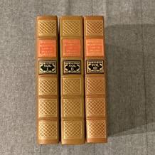 Commentaries on the Laws of England Legal Classics Library 4 Volumes Leatherbound