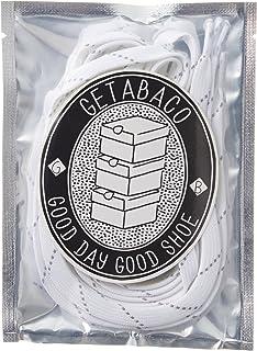 [哥特山] 鞋带 Flat Laces Reflect GTBC021