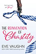 The Reinvention of Chastity