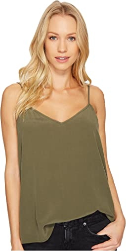 AG Adriano Goldschmied - Lisette Tank Top