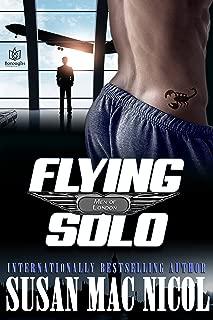flying solo london