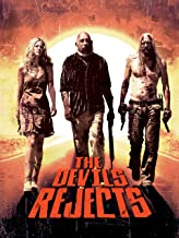 the devil's rejects full movie online
