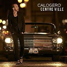Centre Ville   Calogero