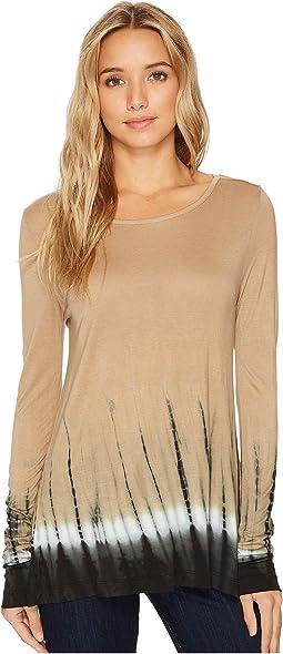 Mountain Khakis Targhee Long Sleeve Shirt