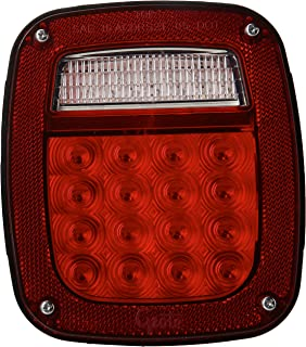 Best grote automotive lighting Reviews