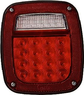 grote automotive lighting
