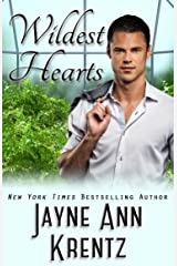 Wildest Hearts Kindle Edition