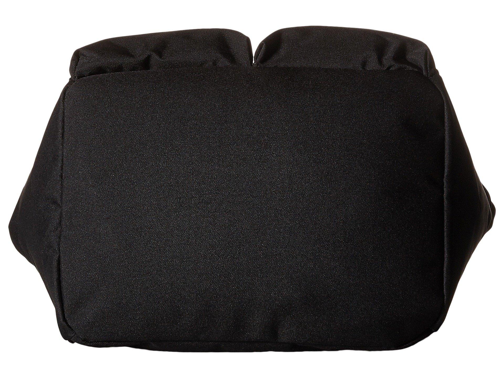 Ariat Black All Ariat Carry Mini Carry Mini All 4p50wCqC