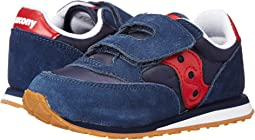 Saucony Kids Jazz Hook & Loop (Toddler/Little Kid)