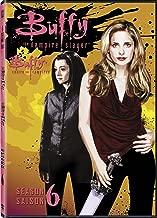 Buffy V.s. Season 6